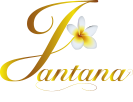 Jantana Massage – Thaise Massage Logo